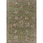 Vermillion Green Area Rug Rug Size: Rectangle 7'10