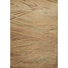 Alluvion Panama Jack Original Beige Area Rug Rug Size: Rectangle 7'10