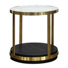 Gelston End Table