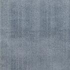 Rangel Gray Area Rug Rug Size: Square 7' 10