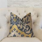 Harnden Luxury Pillow