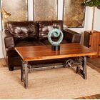 Emest Lift Top Coffee Table