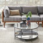 Youngberg Coffee Table