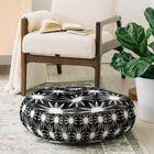 Schatzi Mila Sun Floor Pillow