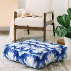 Schatzi Water Love Floor Pillow