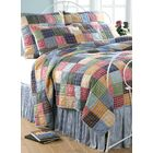 150 Thread Count Bed Skirt Size: King