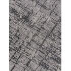 Desdemona Gray Area Rug Rug Size: Rectangle 4' x 6'
