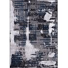 Nadel Gray Area Rug Rug Size: Rectangle 8' x 10'