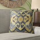 Robey Handmade Luxury Pillow Size: 20