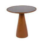 Febus End Table