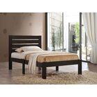 Ian Platform Bed Size: Twin