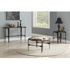 Eamon 3 Piece Coffee Table Set