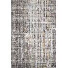 Schell Charcoal Area Rug Rug Size: Rectangle 12' x 15'