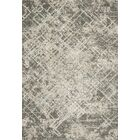 Gilchrist Stone Area Rug Rug Size: Rectangle 5'3
