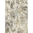Gilchrist Granite Area Rug Rug Size: Rectangle 5'3