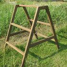 Devonshire Portable A-Frame Roosting Ladder