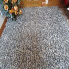 Kaius Gray/Cream Area Rug