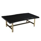 Ashby Coffee Table