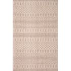 Monk Wool Beige Area Rug Rug Size: Rectangle 8' x 10'