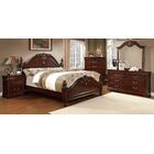 Waltham Panel Configurable Bedroom Set