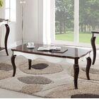 Daxten Coffee Table