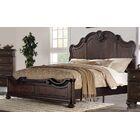 Michaud Panel Bed Size: Queen