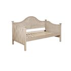 Dudley Day Bed