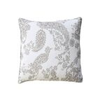 Arely Contemporary Throw Pillow