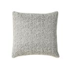 Deal Contemporary Throw Pillow