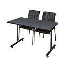 Marin Training Table Size: 29