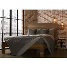 Karen Sleigh Bed Size: King