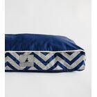 Millie Pillow Size: Medium (30