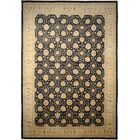 One-of-a-Kind Huntingdon Hand-Knotted  14'7