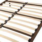 Waldron Metal Twin Platform Bed