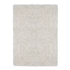 Daventry White Indoor/Outdoor Area Rug