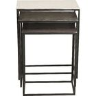 Yves 3 Piece Nesting Tables