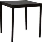 Noam End Table