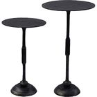 Canaan 2 Piece Nesting Tables