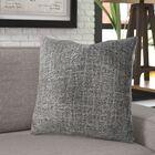Leeper Luxury Throw Pillow Size: 20