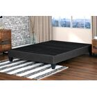 Gainesville Bed Frame Size: King