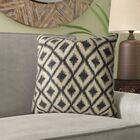 Aledo Luxury Pillow Size: 20