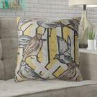 Giusti Luxury Pillow