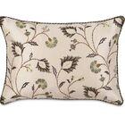 Michon Silk Lumbar Pillow