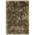 Joellen Beige Area Rug Rug Size: Rectangle 5' x 7'6