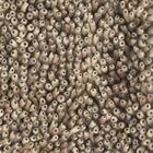 Brule Brown/Tan Area Rug Rug Size: Rectangle 5' x 7'6