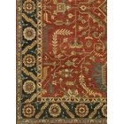 Zambrano Area Rug Rug Size: Rectangle 8' x 10'