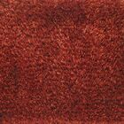 Bryneville Red Area Rug Rug Size: 5' x 7'6