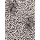 Strata Black/Gray Area Rug Rug Size: Rectangle 7'9