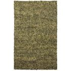 Brule Green Area Rug Rug Size: Round 7'9