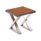 Catanzaro End Table